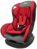 Convertible Car Seats 0-18kgs
