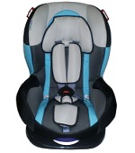 Car Seats For Children 9-25Kg