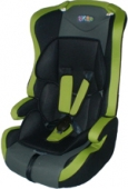 Car Seats/Booster 9-36kg