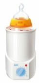 NUK - 409 - Electric Bottle Warmer